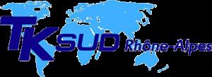 TK SUD RHONE ALPES