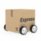 tk-sud transporteur & export Maroc