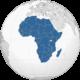 Expéditions vers l'Afrique