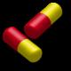 transporte les produits pharmaceutiques
